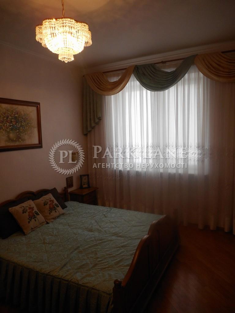 Квартира Героев Сталинграда просп., 10а, Киев, X-35678 - Фото 5