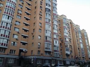 Квартира L-27850, Героев Сталинграда просп., 6 корпус 2, Киев - Фото 2