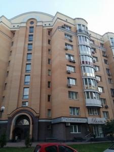 Квартира L-27850, Героев Сталинграда просп., 6 корпус 2, Киев - Фото 3