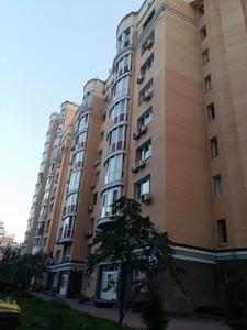 Квартира L-27850, Героев Сталинграда просп., 6 корпус 2, Киев - Фото 4