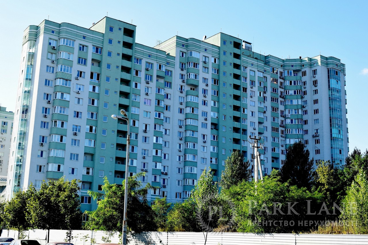 Квартира ул. Печерская, 2, Чайки, Z-767338 - Фото 1