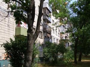 Квартира Z-810127, Энтузиастов, 45/1, Киев - Фото 2