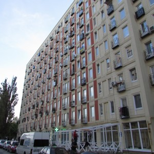 Квартира R-37319, Клавдиевская, 40б, Киев - Фото 2