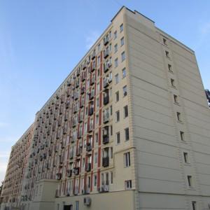 Квартира R-37319, Клавдиевская, 40б, Киев - Фото 3