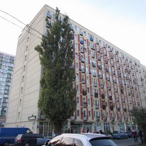 Квартира R-37319, Клавдиевская, 40б, Киев - Фото 4