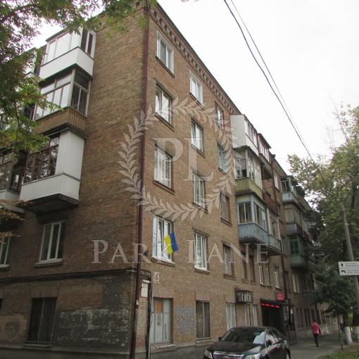 Apartment, M-18302, 4