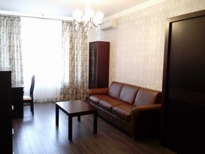 Квартира Z-1762459, Коновальца Евгения (Щорса), 36в, Киев - Фото 6