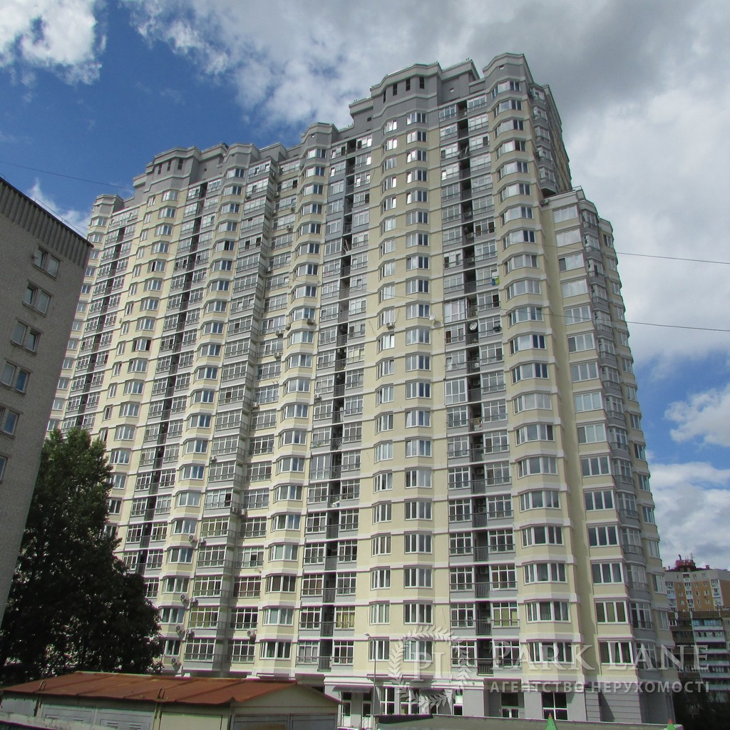 Квартира ул. Лебедева-Кумача, 7в, Киев, N-18913 - Фото 15
