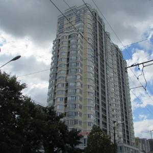 Квартира B-96033, Лебедева-Кумача, 7в, Киев - Фото 4