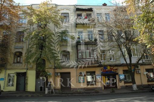 Квартира, Z-1810528, 37