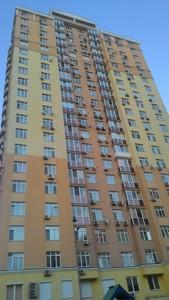 Квартира L-27412, Хоткевича Гната (Красногвардейская), 10, Киев - Фото 2
