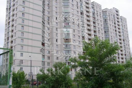 Квартира Драгоманова, 12а, Киев, R-26501 - Фото