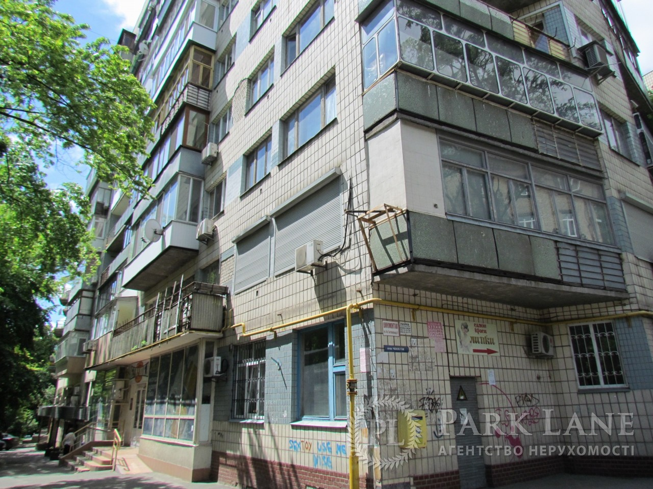 Квартира Z-628611, Гордиенко Костя пер. (Чекистов пер.), 2а, Киев - Фото 3