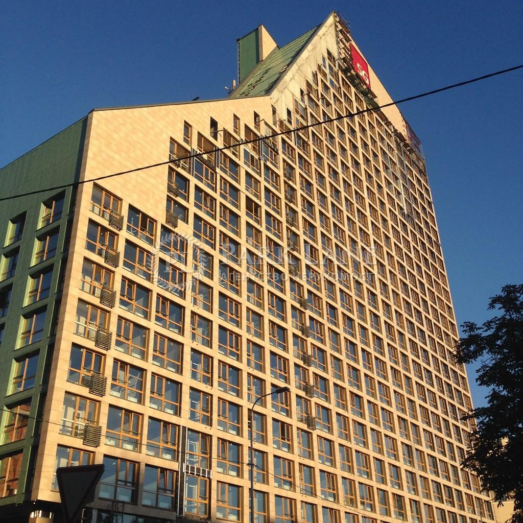 Квартира ул. Златоустовская, 34, Киев, F-41048 - Фото 12
