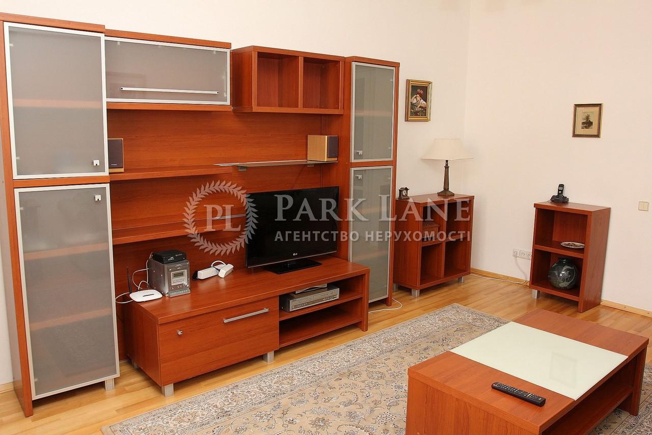 Квартира ул. Шота Руставели, 21, Киев, J-1774 - Фото 6