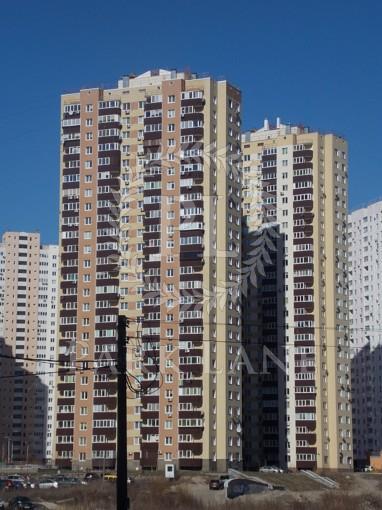 Квартира, Z-648402, 34а