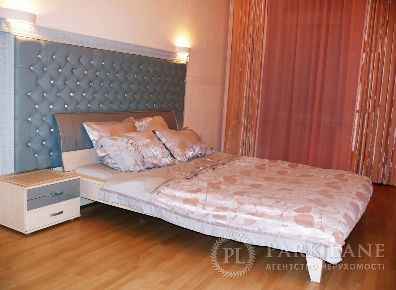 Квартира ул. Михайловская, 24а, Киев, C-87774 - Фото 6