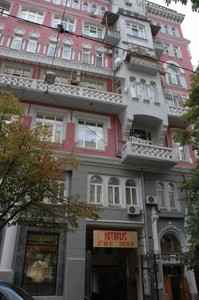 Квартира L-27734, Заньковецкой, 6, Киев - Фото 2