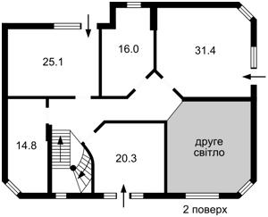 Дом Z-1856974, Нещеров - Фото 4