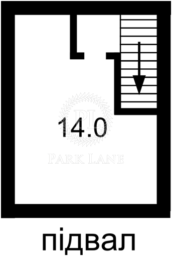 Дом, Z-1830411