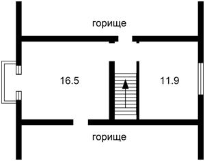 Дом R-3105, Новонаводницький пер., Киев - Фото 4