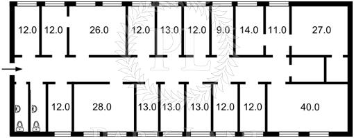 5081, Z-19189