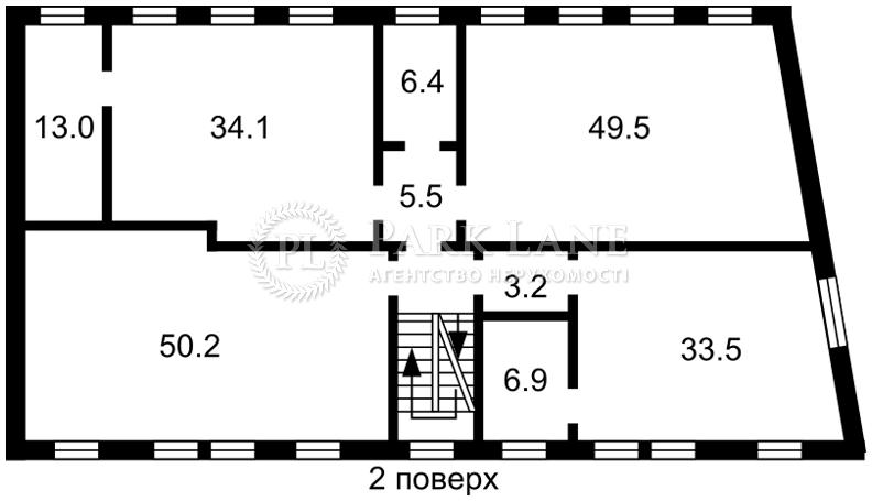 Нежилое помещение, Z-1638335, Хвойки Викентия, Киев - Фото 5