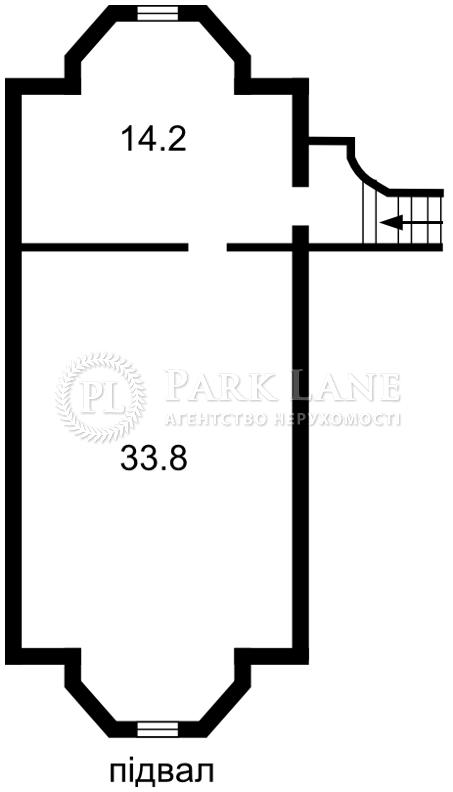 Будинок Хотів, X-22810 - Фото 4