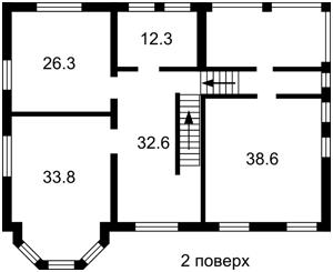Дом J-23738, Подгорцы - Фото 5