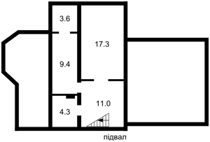 Будинок K-24702, Козин (Конча-Заспа) - Фото 6
