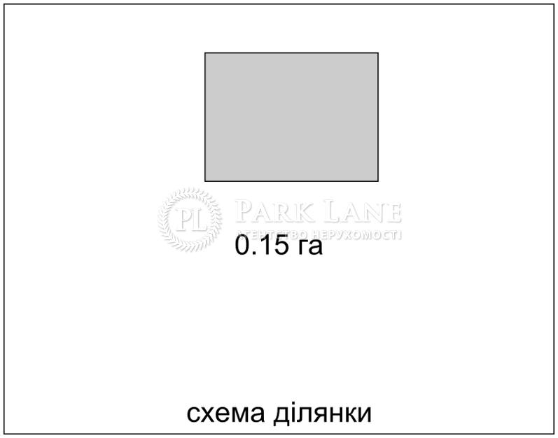 Дом Козин (Конча-Заспа), Z-1674199 - Фото 4