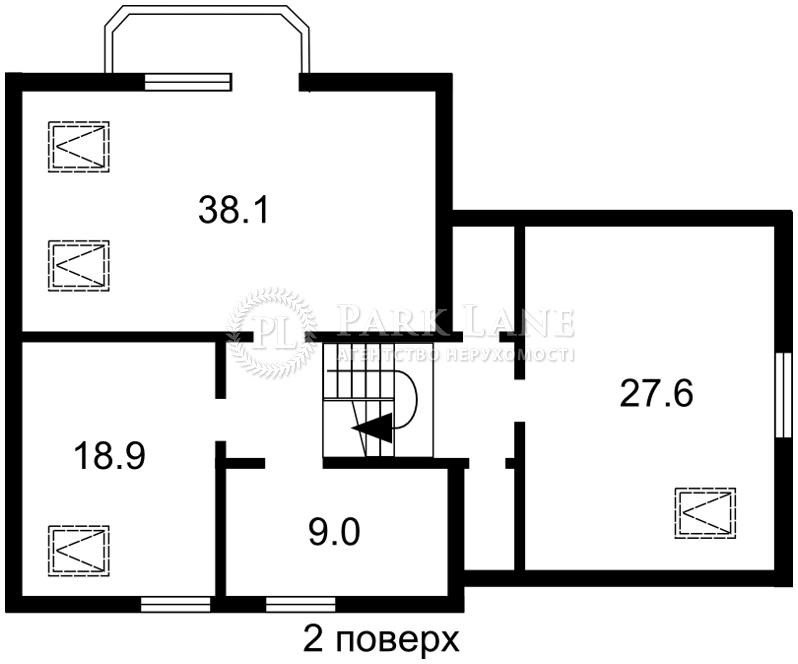 Будинок K-24702, Козин (Конча-Заспа) - Фото 8