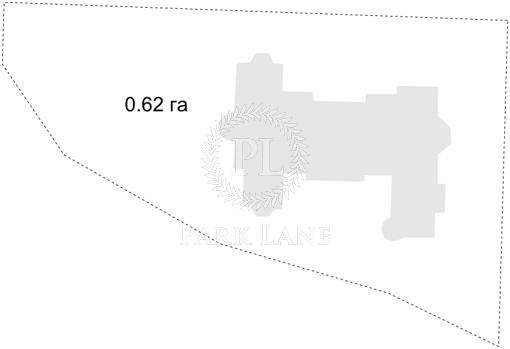 Земельный участок, B-94926