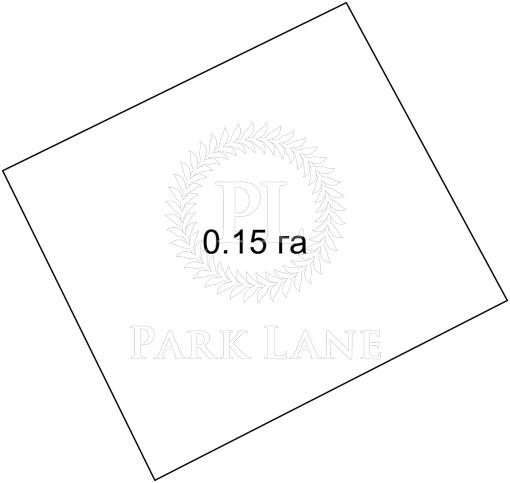 Земельный участок, L-24458