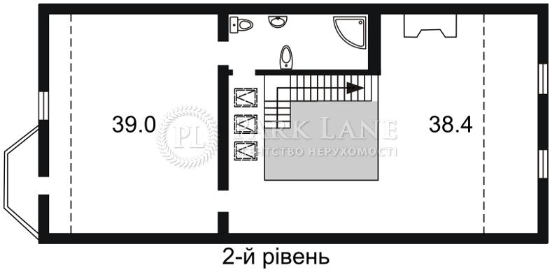 Квартира ул. Константиновская, 10, Киев, I-12766 - Фото 3