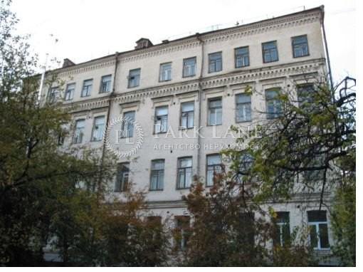 Квартира ул. Михайловская, 16, Киев, A-56207 - Фото 13
