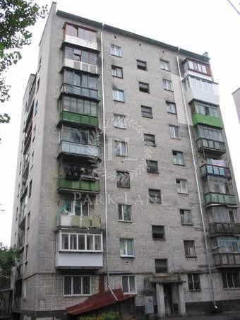 Квартира, Z-515973, 10