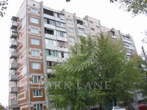 Квартира, Z-790383, 27в