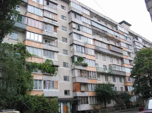 Квартира, Z-355467, 3