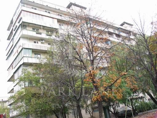 Квартира, M-38396, 11