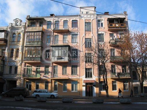 Квартира Z-124339, Андреевская, 11/7, Киев - Фото 1