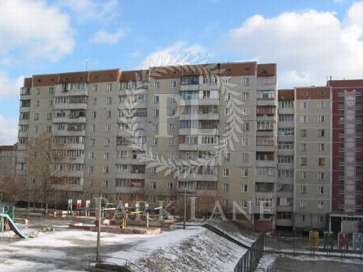 Квартира, Z-411362, 6