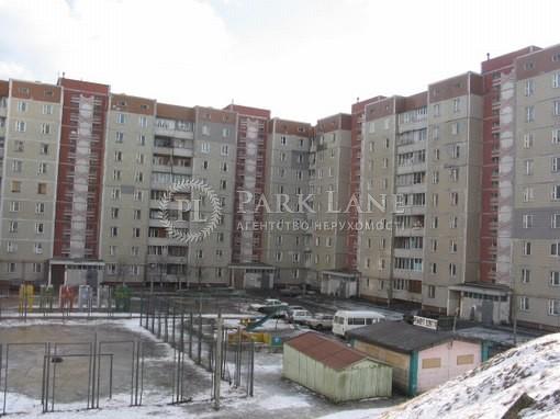 Квартира Правды просп., 6, Киев, Z-1656319 - Фото 2