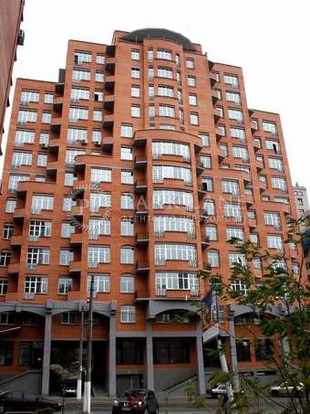 Квартира ул. Дмитриевская, 66, Киев, Z-724106 - Фото 1