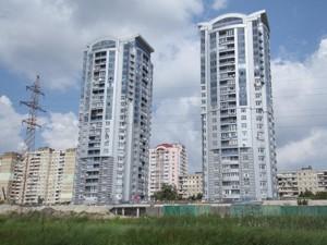 Квартира K-31996, Ушакова Николая, 1в, Киев - Фото 3