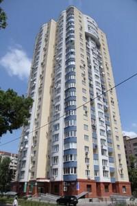 Квартира Z-1080671, Нежинская, 5, Киев - Фото 4