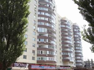 Квартира K-27454, Кольцова бульв., 14д, Киев - Фото 5