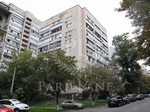 Квартира, Z-714394, 36