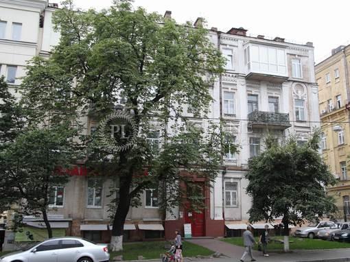 Квартира ул. Толстого Льва, 17, Киев, Z-629536 - Фото 12