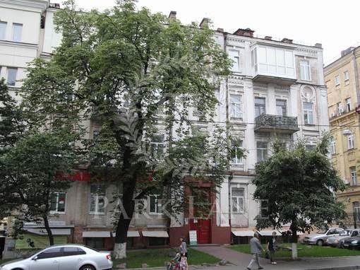 Квартира, Z-629536, 17